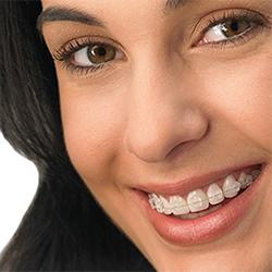 Dentistas Ortodontia SP