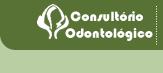 Clínica de Estética Odontológica, Dentaria em Valinhos